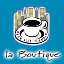 La Boutique du Fan Club